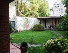House for Sale, Bucharest, Cismigiu