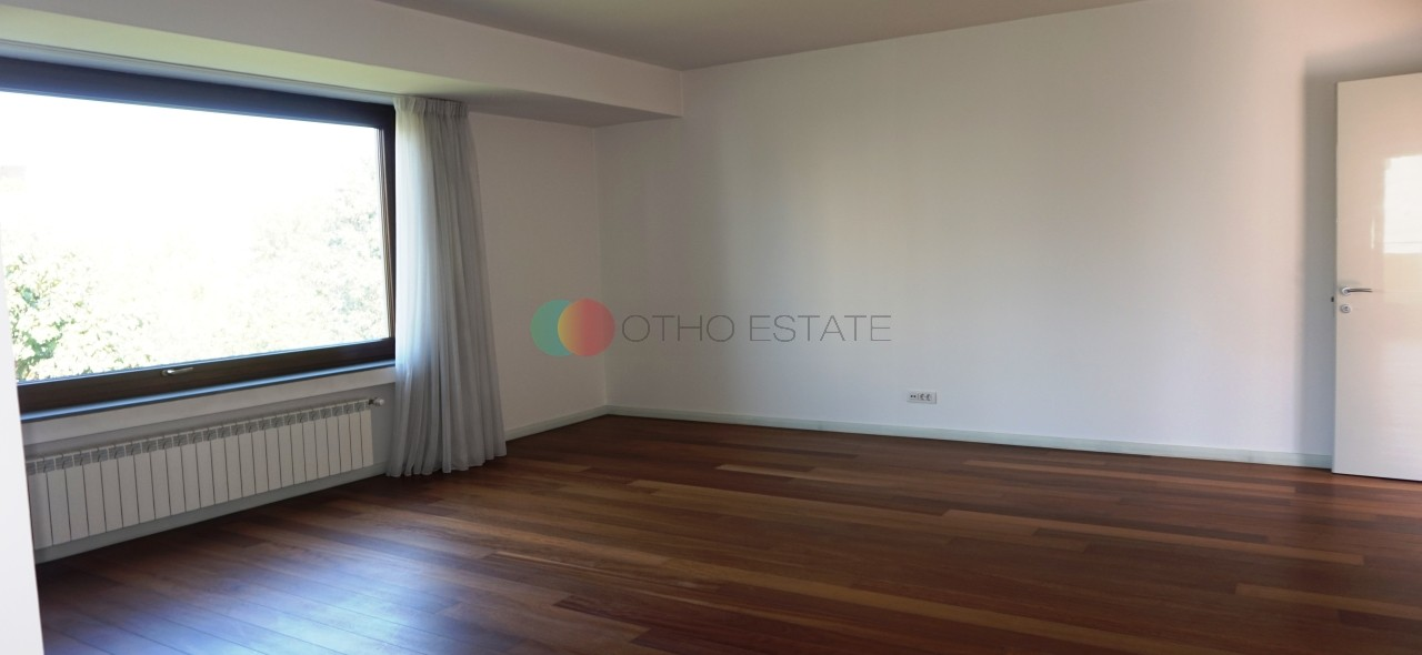 3 Room Apartment, Bucharest, Kiseleff main picture