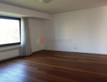 3 Room Apartment, Bucharest, Kiseleff