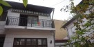 House for Sale, Bucharest, Lascar Catargiu main picture