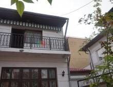 House for Sale, Bucharest, Lascar Catargiu