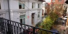 House for Sale, Bucharest, Lascar Catargiu picture 16