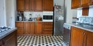 5 Room Apartment for Sale, Bucharest, Dacia picture 8
