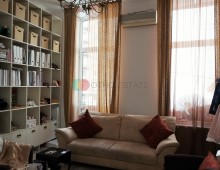 5 room apartment for sale, Brezoianu, Bucharest