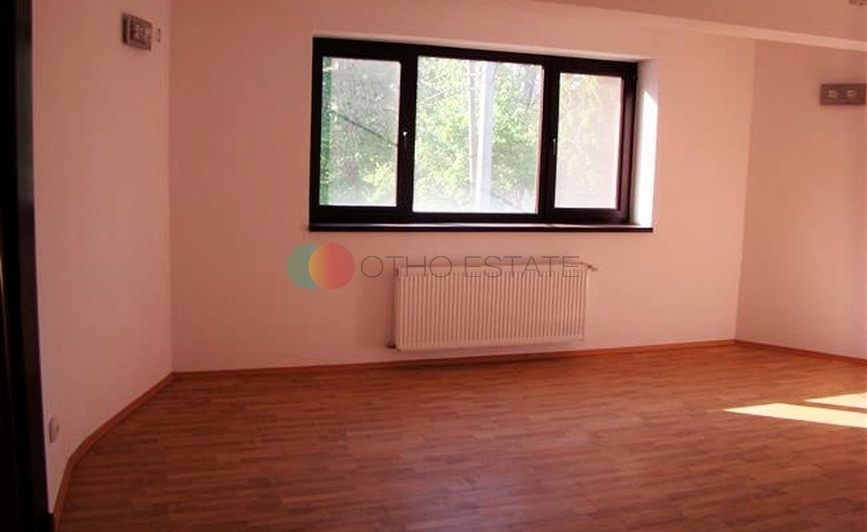 Home for rent, Bucharest, Lake Tei main picture