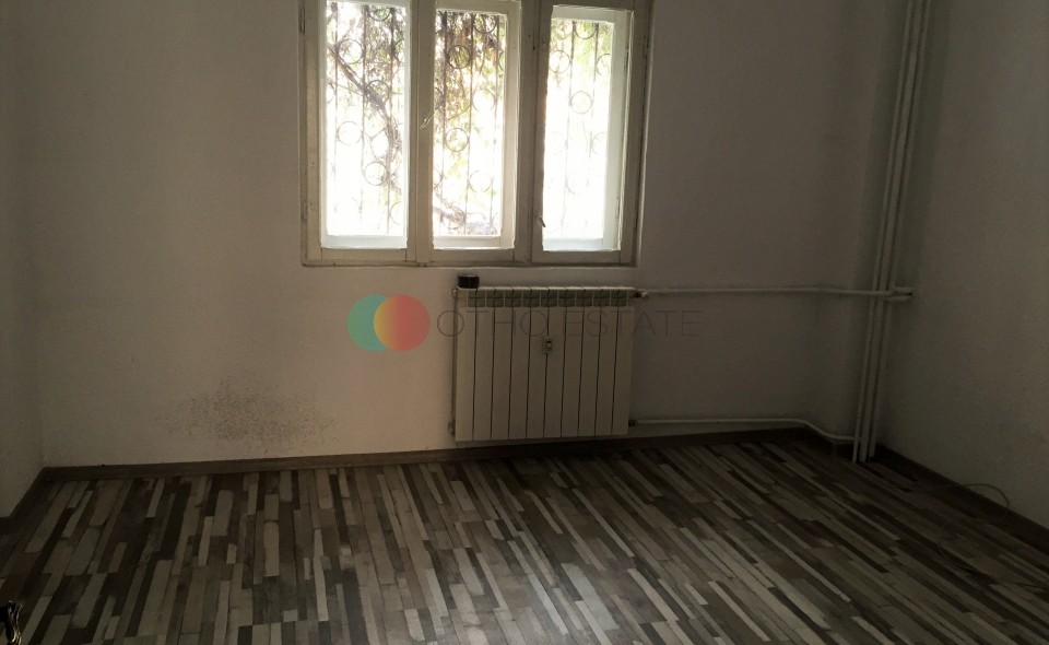 185 sqm office space for rent, Matei Basarab, Bucharest main picture