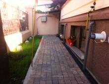 3 room apartment for sale, Bucharest, Stirbei Voda