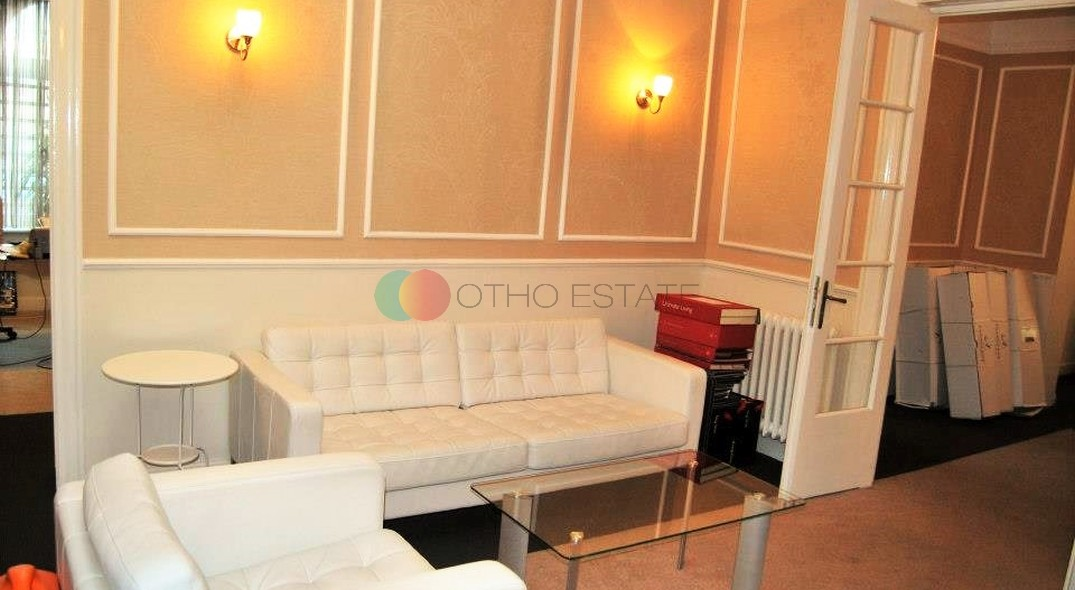 5 room apartment for rent, Mantuleasa, Bucharest main picture