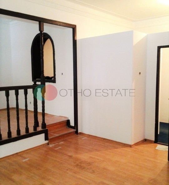 300 sqm house for rent, Mosilor, Bucharest main picture