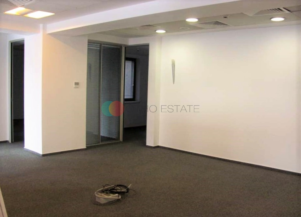 Office Space For Rent Piata Romana