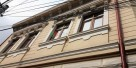 5+ room apartment for rent, Calea Calarasilor picture 11