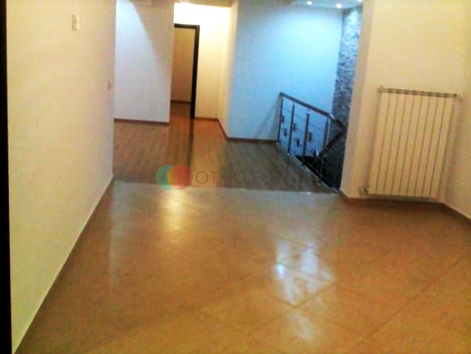 6 Room Office Space For Rent Matei Basarab Bucharest