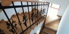 5+ room apartment for rent, Calea Calarasilor picture 19