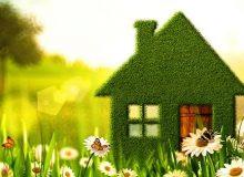 Imobiliare-Primavara-2_32eb4e727daced1102e536888b665d02