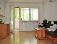 2 room apartment for sale, Tineretului, Bucharest
