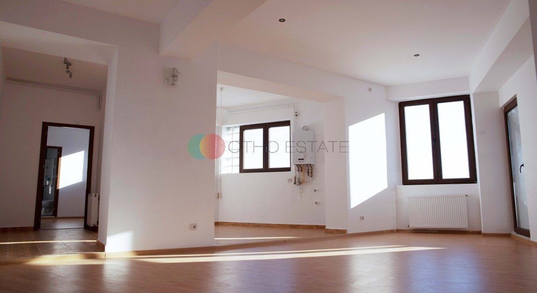 3 room apartment for sale, Vitan Mall, Bucharest main picture