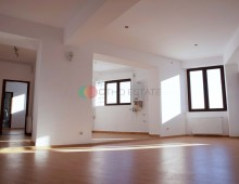 3 room apartment for sale, Vitan Mall, Bucharest