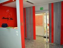 2 room apartment for sale, Mircea Voda, Bucharest
