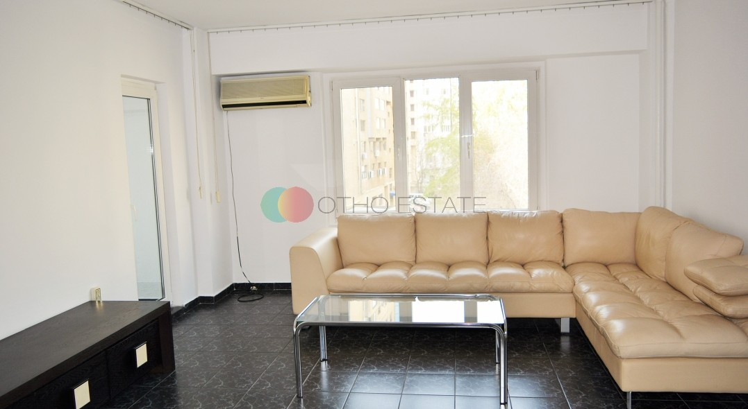 3 room apartment for sale, Octavian Goga, Bucharest main picture