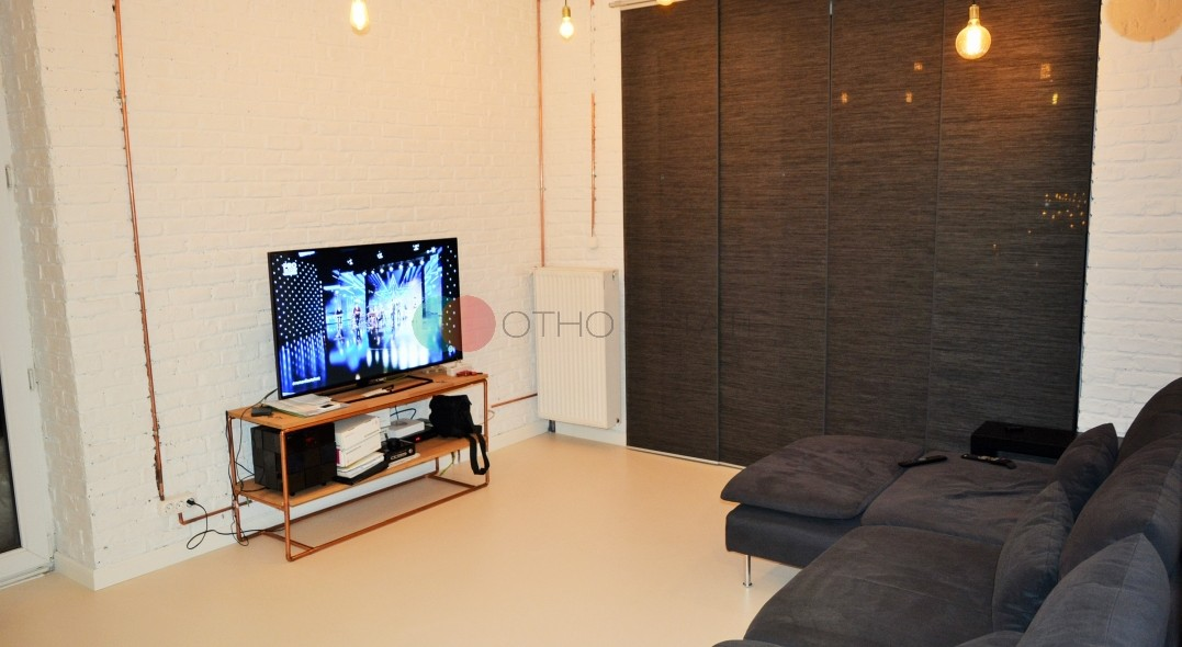 2 room apartment for sale, Rose Garden, Obor main picture