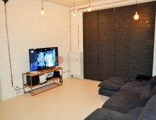 2 room apartment for sale, Rose Garden, Obor