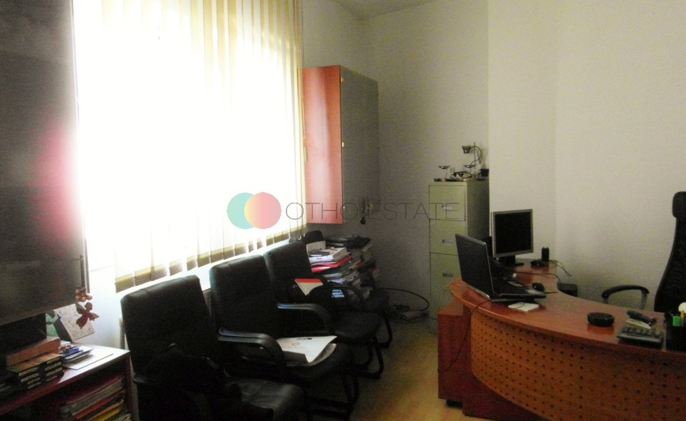 House for rent, Foisorul de foc, Bucharest main picture
