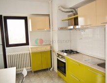 3 room apartment for sale, Unirii Boulevard, Bucharest