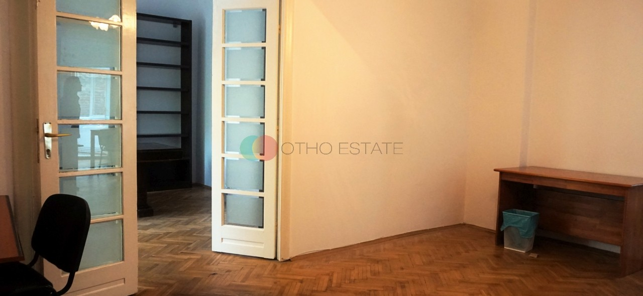 4 room apartment for rent, Iancu de Hunedoara, Bucharest main picture