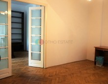 4 room apartment for rent, Iancu de Hunedoara, Bucharest