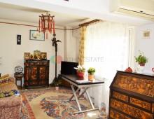 3 room apartment for sale, Decebal, Bucharest