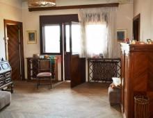 3 room apartment, Unirii, Bucharest