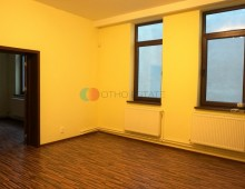 85 sqm 3 room commercial space for rent, Bucharest, Piata Amzei
