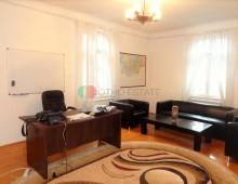 5 room apartment for rent, Domenii, Bucharest