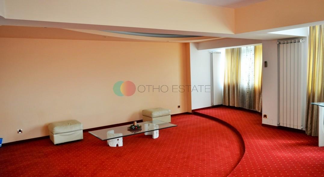 3 room duplex for sale, Unirii, Bucharest main picture