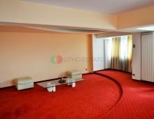 3 room duplex for sale, Unirii, Bucharest