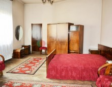 90 sqm 3 room apartment for sale, Unirii, Bucharest