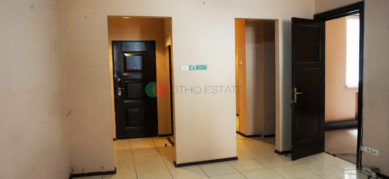 4 room apartment for rent, Nicolae Balcescu, Bucharest main picture