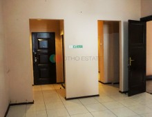 4 room apartment for rent, Nicolae Balcescu, Bucharest