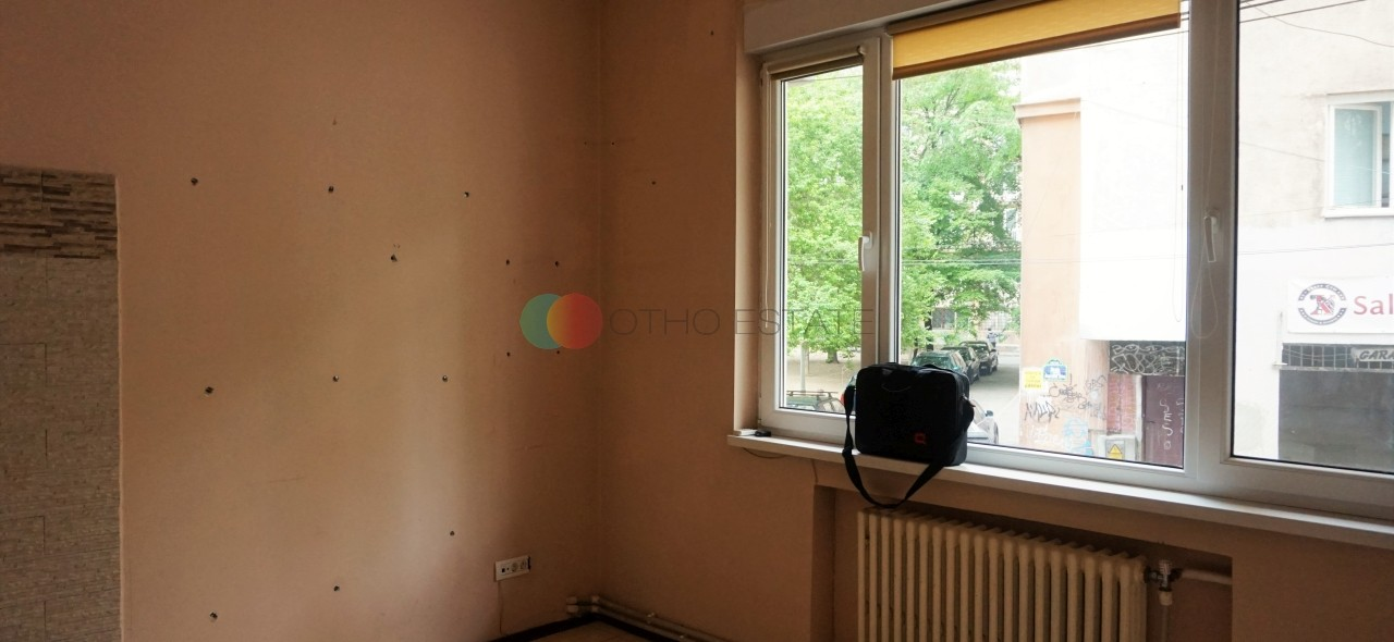 4 room apartment for sale, Nicolae Balcescu, Bucharest main picture