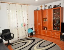 3 room apartment for sale, Alba Iulia, Bucharest