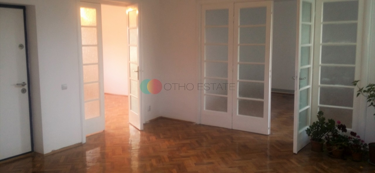 House for rent, Pache Protopopescu, Bucharest main picture