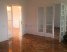 House for rent, Pache Protopopescu, Bucharest