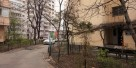 2 room apartment for rent, Piata Victoriei, Bucharest picture 9