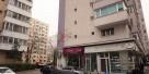 2 room apartment for rent, Piata Victoriei, Bucharest picture 10