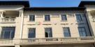 90 sqm 2 room apartment for rent, Vasile Lascar, Bucharest picture 1