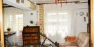 3 room apartment for sale, Decebal, Bucharest picture 1