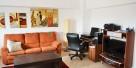 85 sqm 3 room apartment for rent, Alba Iulia, Bucharest picture 1
