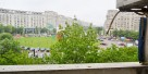 4 Room Apartment for Sale in Alba Iulia Square, Bucharest picture 1