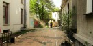 Villa for rent, Gradina Icoanei, Bucharest picture 2