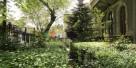 850 sqm villa for rent, Bucharest, Gradina Icoanei picture 2